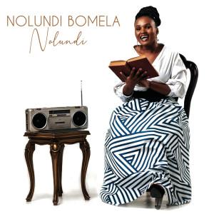 Album Uyavuma from Nolundi