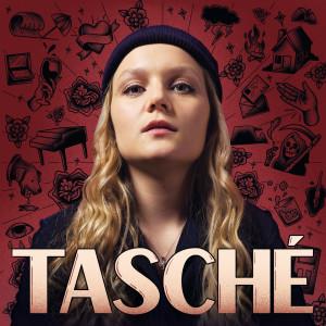 Listen to Ek Skyn (Heilig) song with lyrics from Tasché