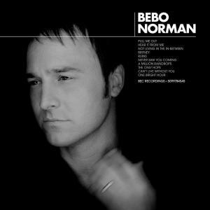 Bebo Norman 2008 Bebo Norman