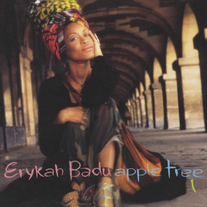 Listen to Appletree song with lyrics from Erykah Badu