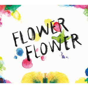 FLOWER FLOWER的專輯Mi