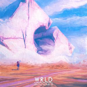 WRLD的專輯Endless Dreams