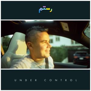 Album Under Control from Rostam