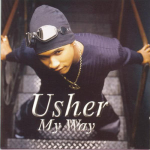 Listen to Nice & Slow song with lyrics from Usher