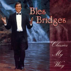 Album Classics - My Way from Bles Bridges