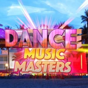 Album Dance Music Masters from Dance Music Decade