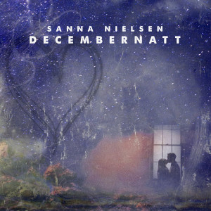 Album Decembernatt from Sanna nielsen