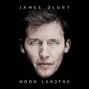 James Blunt的專輯Moon Landing ( Special Apollo Edition)