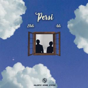 Album Persi from ADÉ