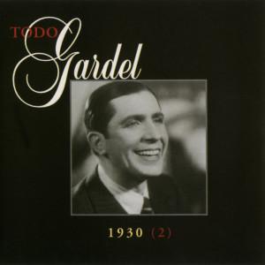 La Historia Completa De Carlos Gardel - Volumen 15 2001 Carlos Gardel