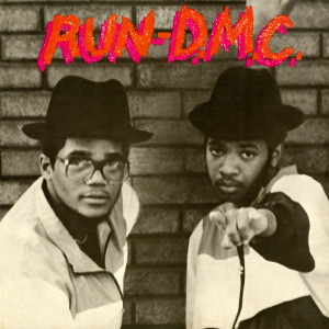 Run-DMC的專輯RUN-DMC (Expanded Edition)