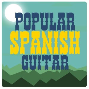 Listen to Spanish Flamenco song with lyrics from Bobby Cole