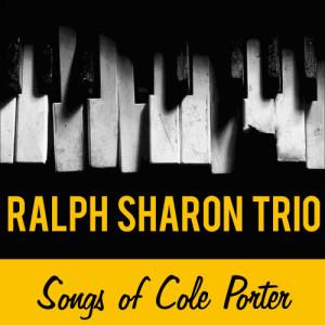 Ralph Sharon Trio的專輯Songs of Cole Porter