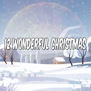 Album 12 Wonderful Christmas from Christmas