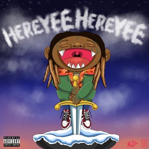 Listen to Gimmie Cash song with lyrics from Nef the Pharaoh