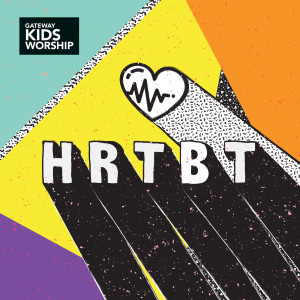 Listen to I Will Not Fear (feat. Tyler Bates) song with lyrics from Gateway Kids Worship