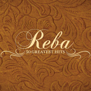 Listen to Love Will Find Its Way To You song with lyrics from Reba McEntire