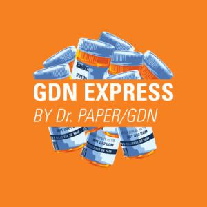 GDN Express