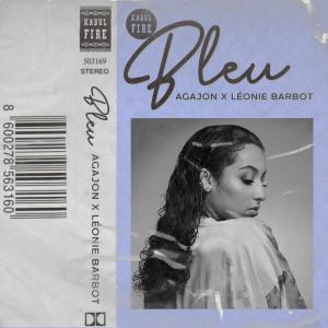Listen to Bleu song with lyrics from AgaJon
