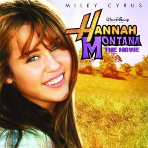 Listen to Butterfly Fly Away song with lyrics from Miley Cyrus