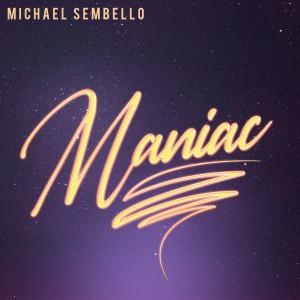 Album Maniac (Re-Recorded) from Michael Sembello