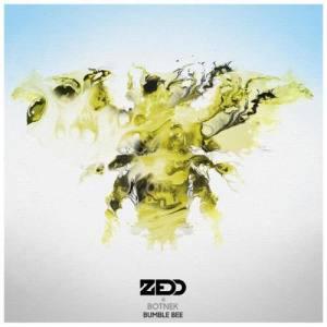Zedd的專輯Bumble Bee (Extended Mix)
