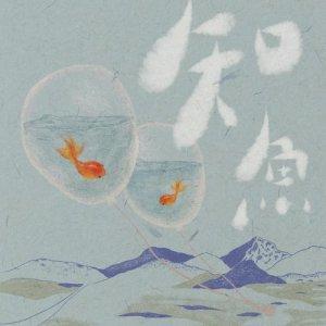 Yukilovey的專輯知魚