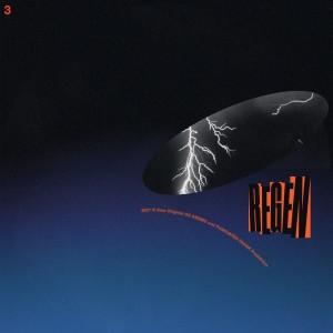 Regen (Explicit) dari OG Keemo