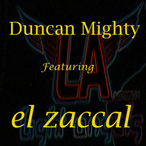 Album 51 Lex Presents Ese from Ducan Mighty