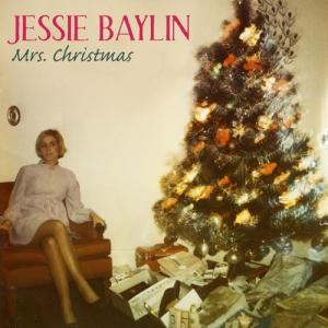 Mrs Christmas 2009 Jessie Baylin