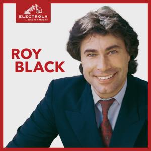Album Electrola…Das ist Musik! Roy Black from Roy Black