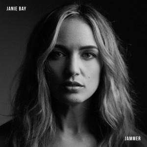 Album Jammer from Janie Bay