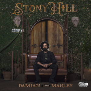 Listen to So A Child May Follow song with lyrics from Damian Marley