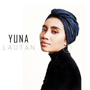 Album Lautan from Yuna