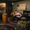 Rich Brian Album The Sailor Mp3 Download