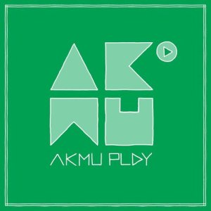 收聽Akdong Musician的Galaxy歌詞歌曲