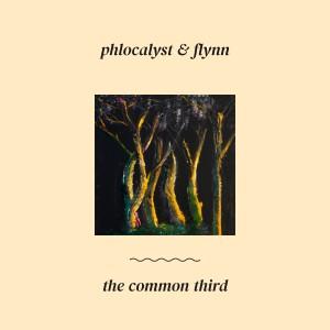 The Common Third