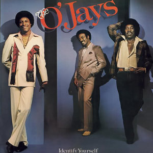Listen to So Nice I Tried It Twice song with lyrics from The O'Jays