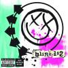 Blink 182 Album blink-182 Mp3 Download