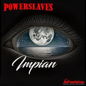 Impian dari Powerslaves