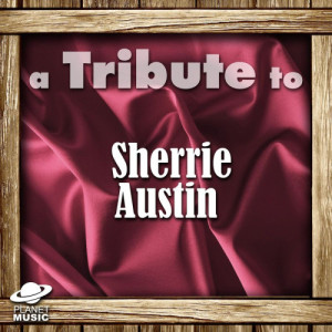 The Hit Co.的專輯A Tribute to Sherrie Austin