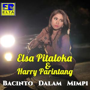 Dengarkan Cinto Ndak Dapek Basatu lagu dari Harry Parintang dengan lirik