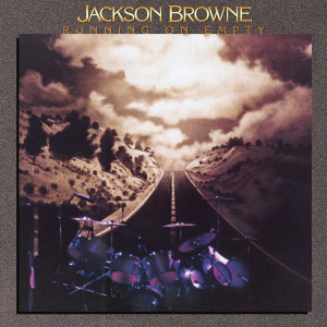 Listen to Stay (Remastered) song with lyrics from Jackson Browne