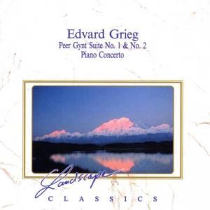 收聽Philharmonische Vereinigung Arte Sinfonica的Peer-Gynt Suite Nr. 2, op. 55: II. Der Brautraub歌詞歌曲