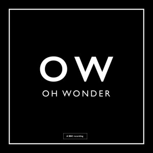 Without You 2016 Oh Wonder