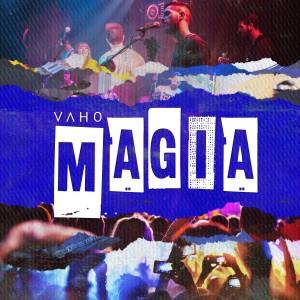 Album Magia from Vaho
