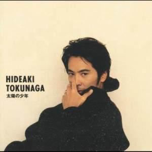 收聽德永英明的Taiyouno Shounen歌詞歌曲