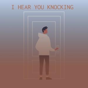 Album I Hear You Knocking from Mac Wiseman
