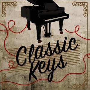 Classical Piano的專輯Classical Keys