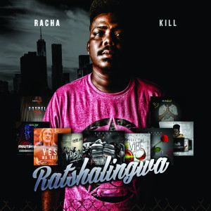 Listen to Yeso Wa Tadulu (Explicit) song with lyrics from Racha Kill